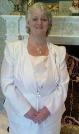 Donna Lynn PHILLIPS obituary photo