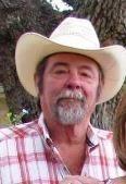 Wayne Neal Lehmann obituary photo