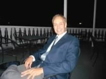 Donald Wayne Blanks obituary photo