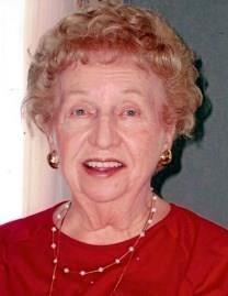 Alice E. Dellapina obituary photo