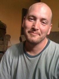 Gary Paul Hooten obituary photo