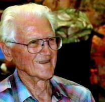 Lawrence Bouma obituary photo