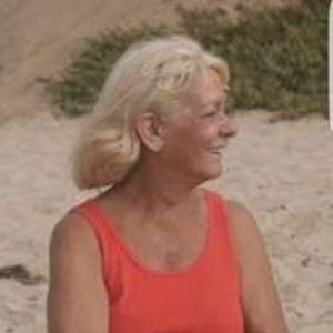 Jo Ann Nielson