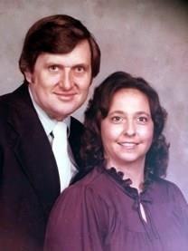 Jesse Driggs obituary photo