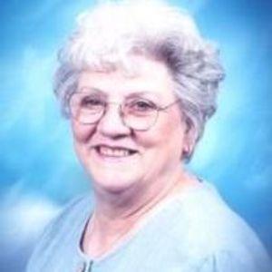 Kentucky Ruth Fanning