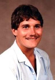 Wayne Lee Potter obituary photo
