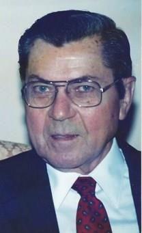 Breylon L. Prater obituary photo