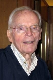 James Francis Nelms obituary photo