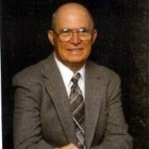 Donald Ray Bennett
