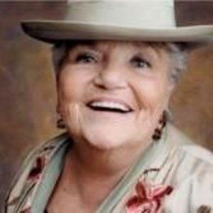 Carole Elaine Linker
