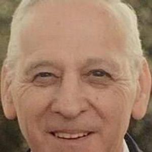 Paul Harold Lounder