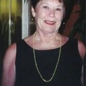 Corinne LaVonne Laino
