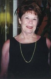 Corinne LaVonne Laino obituary photo