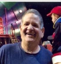 Jamey John Scheer obituary photo