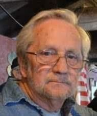 Michael Edward O'Keefe obituary photo