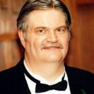Robert N. Bacon
