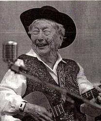 Nora Sue Akers obituary photo