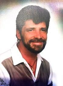 Milton Edward Strain obituary photo