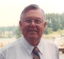 Aaron Shannon Cook obituary photo