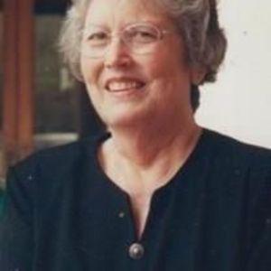 Barbara Taylor Joiner