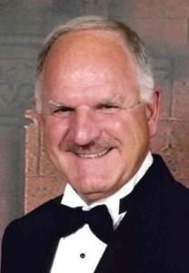 Billy Muzekari obituary photo