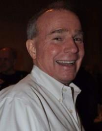 Michael K. Darby obituary photo