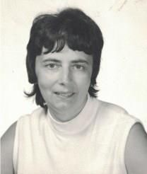 Gertrude P. Berthiaume obituary photo