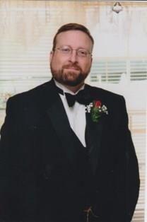 Garrett David Weiss obituary photo