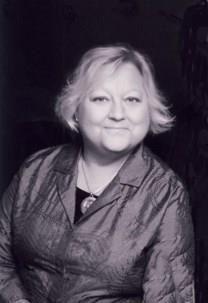 Kristy Kae Kemp obituary photo