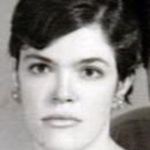 Maria Acuncion Colunga
