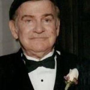 John Michael McGinnis