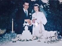 Carol Carol Preikschat obituary photo