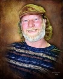 Ronald Ray Freiberger obituary photo