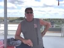Paul-John Daley obituary photo