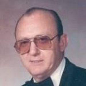 Sandro F. Osti