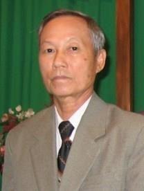 Xinh Van Le obituary photo