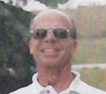 Edward Claude Orr obituary photo