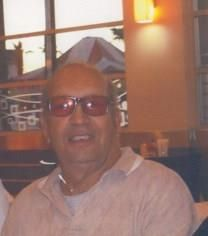 Roberto Sanchez Ortiz obituary photo