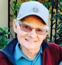 Eugene Edward Gettys obituary photo