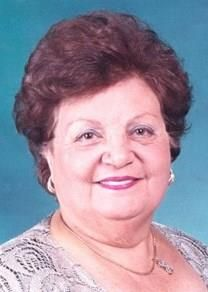 Rosaria Labita obituary photo