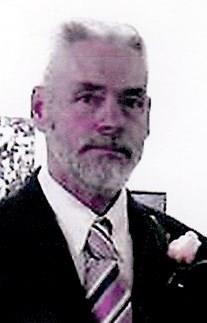 David Clarence Tompkins obituary photo