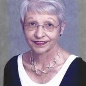 Kay Overstreet Arthur