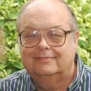 Roland Lynn Seavey