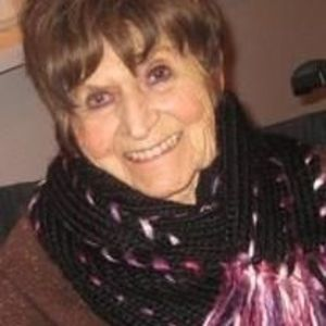 Jean Plushner