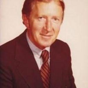 William Francis Mooney