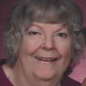 Joyce E. Schellhammer