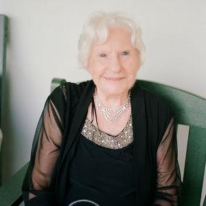 Betty J. Botsko
