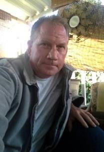 Jeffrey Doyle Classen obituary photo