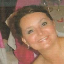 Lori Ann Skaggs obituary photo