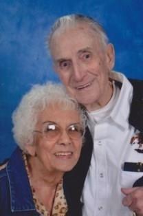 Peter Jacob Bushauer obituary photo